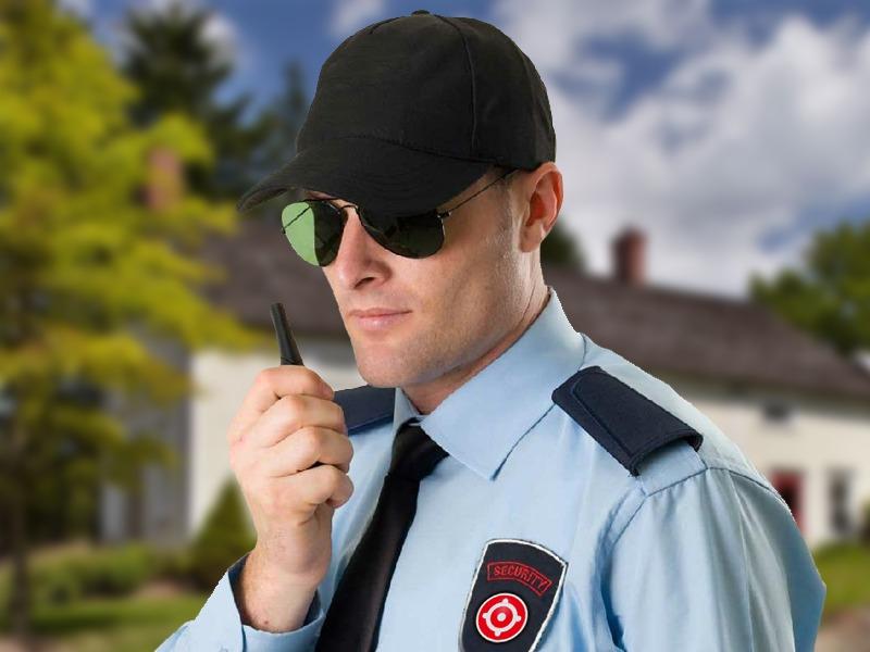 empresas de monitoramento em curitiba