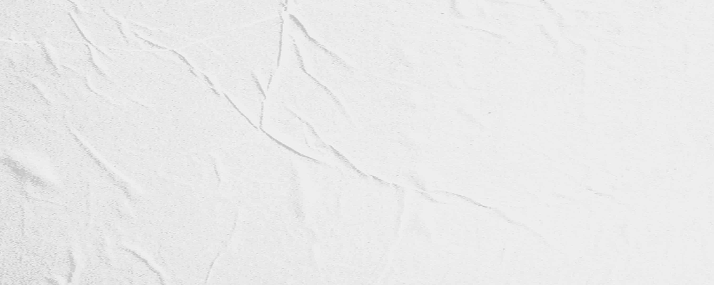 Banner textura branco