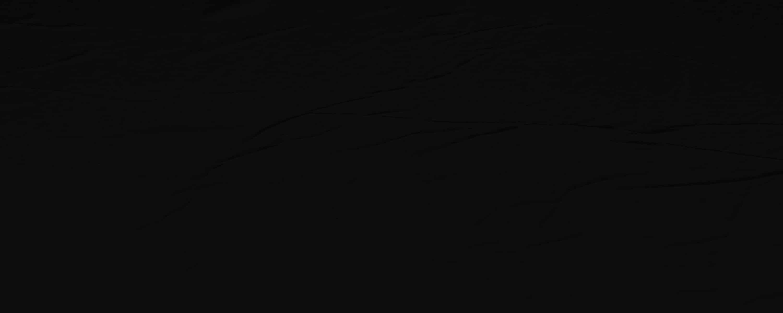 Banner textura preto
